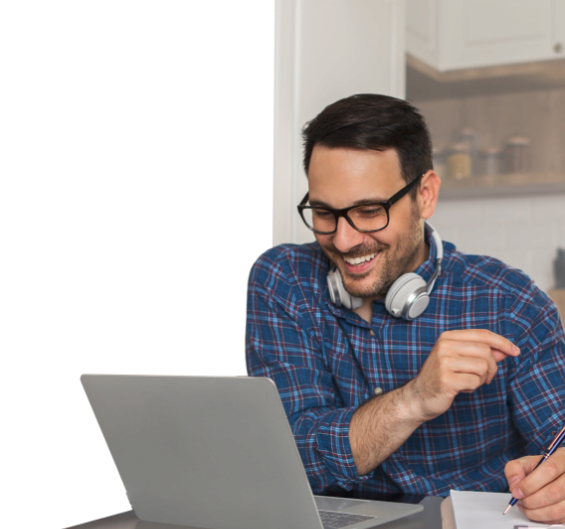 working from home tax rebate